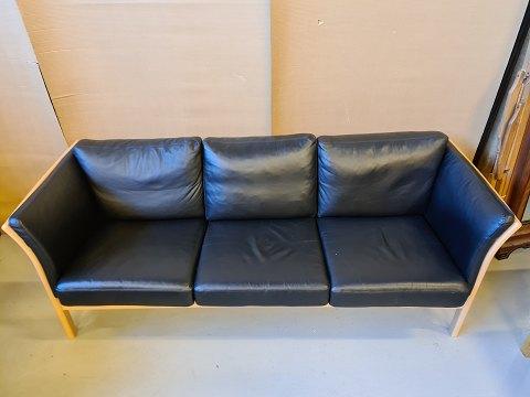 Brugte sofa